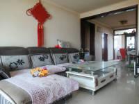 西夏区北京西路怡林园二期房厅出售