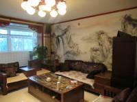 兴庆区中山北街太阳都市花园3房2厅豪华装修出售