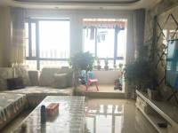 兴庆区丽景北街兰溪谷房厅出售