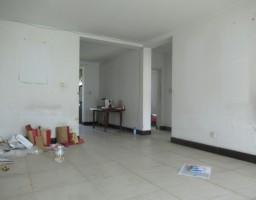 兴庆区清和北街景墨书香雅苑2房2厅简单装修出售