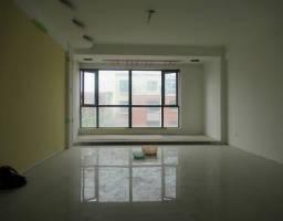 兴庆区清和北街海利达书香雅苑房厅出售