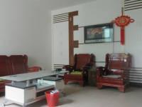 兴庆区民族北街景墨家园2房1厅简单装修出售