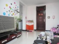 兴庆区清和北街景墨文定天下2房1厅简单装修出售