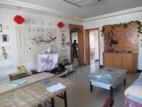 兴庆区清和北街景墨书香雅苑房厅出售