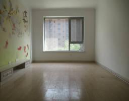贺兰县大连路海亮国际社区5号地二期房厅出售