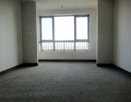 贺兰县花园南街海亮国际社区2号地一期房厅出售
