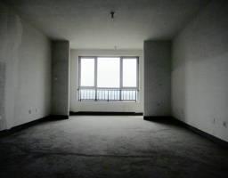 贺兰县花园南街海亮国际社区2号地一期3房2厅毛坯出售