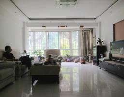 兴庆区民族北街景墨家园房厅出售