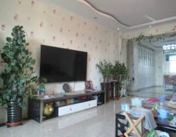 兴庆区凤凰北街锦泰花园3房2厅豪华装修出售