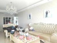 昆都仑区科技大学中建·御澜世家房厅出售