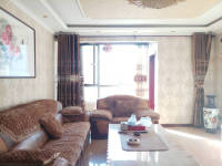 昆都仑区包头乐园东亚世纪城二期房厅出售