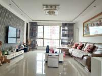 昆都仑区包头乐园东亚世纪城二期3房2厅高档装修出售