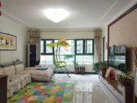 昆都仑区包头乐园恒大名都4房2厅高档装修出售