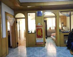 昆都仑区包头乐园黄河小区房厅出售