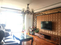 昆都仑区林荫路东亚世纪城四期房厅出售