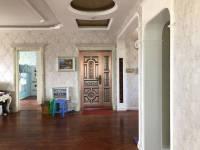 昆都仑区包头乐园保利拉菲三期房厅出售