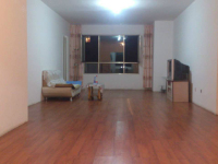 昆都仑区包头乐园东亚世纪城三期2房1厅简单装修出租