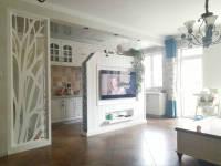昆都仑区包头乐园保利拉菲二期2房2厅高档装修出售
