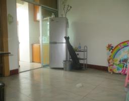 昆都仑区富林路阿南小区2房1厅简单装修出售
