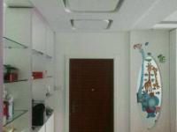 昆都仑区包头乐园东亚世纪城三期2房2厅出租