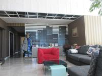昆都仑区黄河大街总部经济园5房4厅高档装修出售