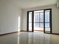 昆都仑区黄河大街华发新城3房2厅高档装修出售