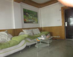 昆都仑区民族东路少先二十二街坊2房1厅简单装修出售