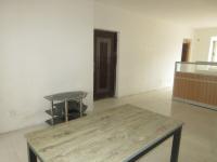 昆都仑区包头乐园东亚世纪城三期3房2厅简单装修出售