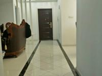 昆都仑区包头乐园东亚世纪城三期房厅出售