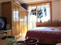 昆都仑区友谊大街友谊十九二区2房1厅简单装修出售