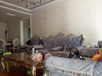昆都仑区包头乐园东亚世纪城三期3房2厅高档装修出售