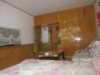 青山区幸福路春光六区2房1厅简单装修出售