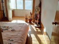庄河新华路新华小区2房1厅简单装修出售