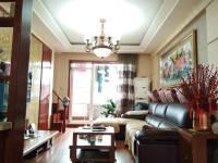 庄河疏港路西山湖畔二期房厅出售