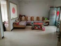 庄河永兴街泰和小区房厅出售