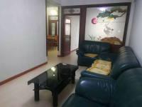 庄河永兴街与泰昌路交汇处光明小区房厅出售