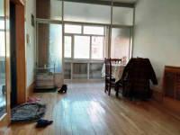 庄河永兴街与泰昌路交汇处明星小学附近房厅出售