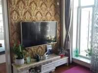 庄河永兴街伟业一期房厅出售