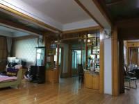 庄河向阳路与永兴街交汇处百鑫家园房厅出售