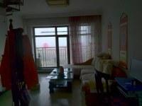 庄河红岩路金鹏二期房厅出售