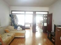 庄河向阳路与永兴街交汇处百鑫家园2房1厅简单装修出售