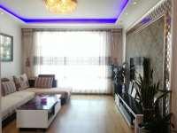 庄河建设大街黄海明珠五期2房2厅出售