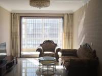 庄河向阳路与建设大街交汇处水仙公馆一期房厅出售