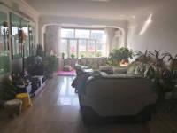 庄河黄海大街百合花园房厅出售