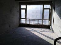 庄河延安路与五一南街交汇处景泰二期房厅出售