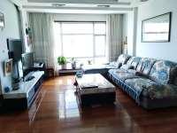 庄河新华路未来新家园房厅出售