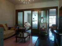 庄河黄海大街幸福之家房厅出售