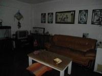 庄河延安路与迎宾大街交汇处迎宾花园2房2厅简单装修出售