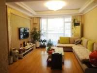 庄河建设大街黄海明珠五期房厅出售