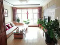 庄河世纪大街天伦花园2房2厅高档装修出售